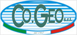 Logo Co.Geo Srl