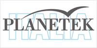 Planetek, remote sensing, environment and territory