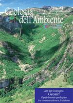 GdA 2009 - Atti Piacenza (2008)
