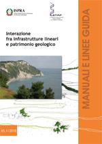 ISPRA Patrimonio Geologico (2010)